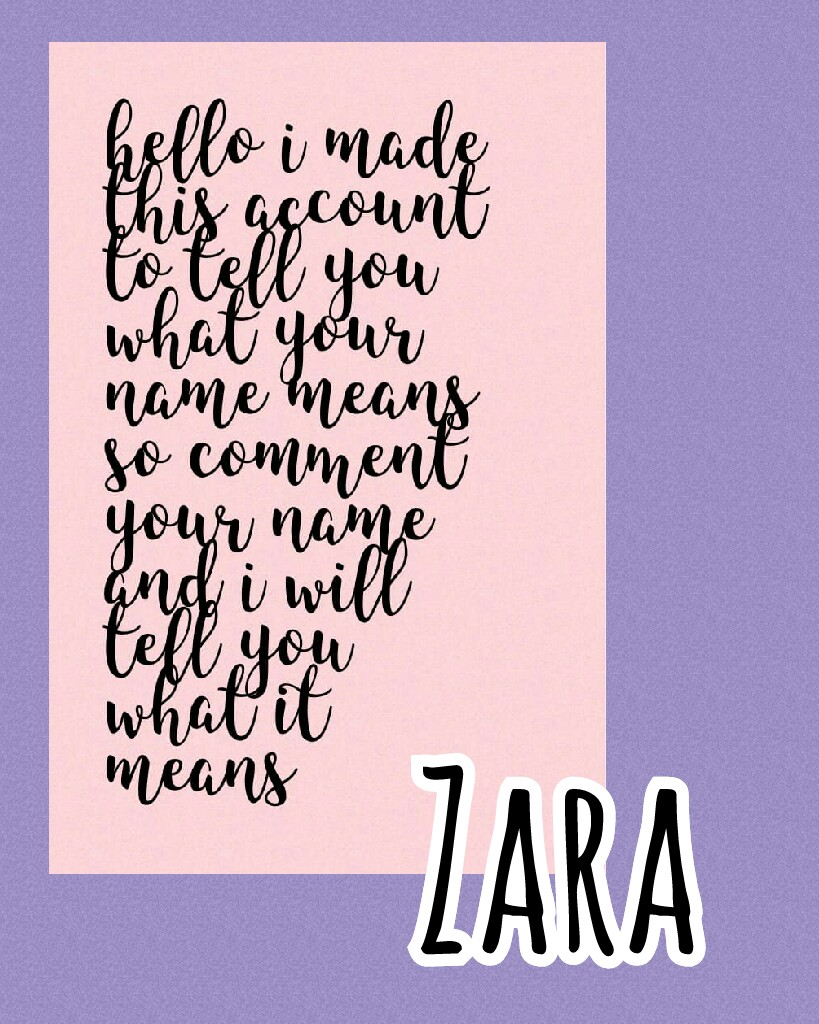 Collage by xZaraRita10x