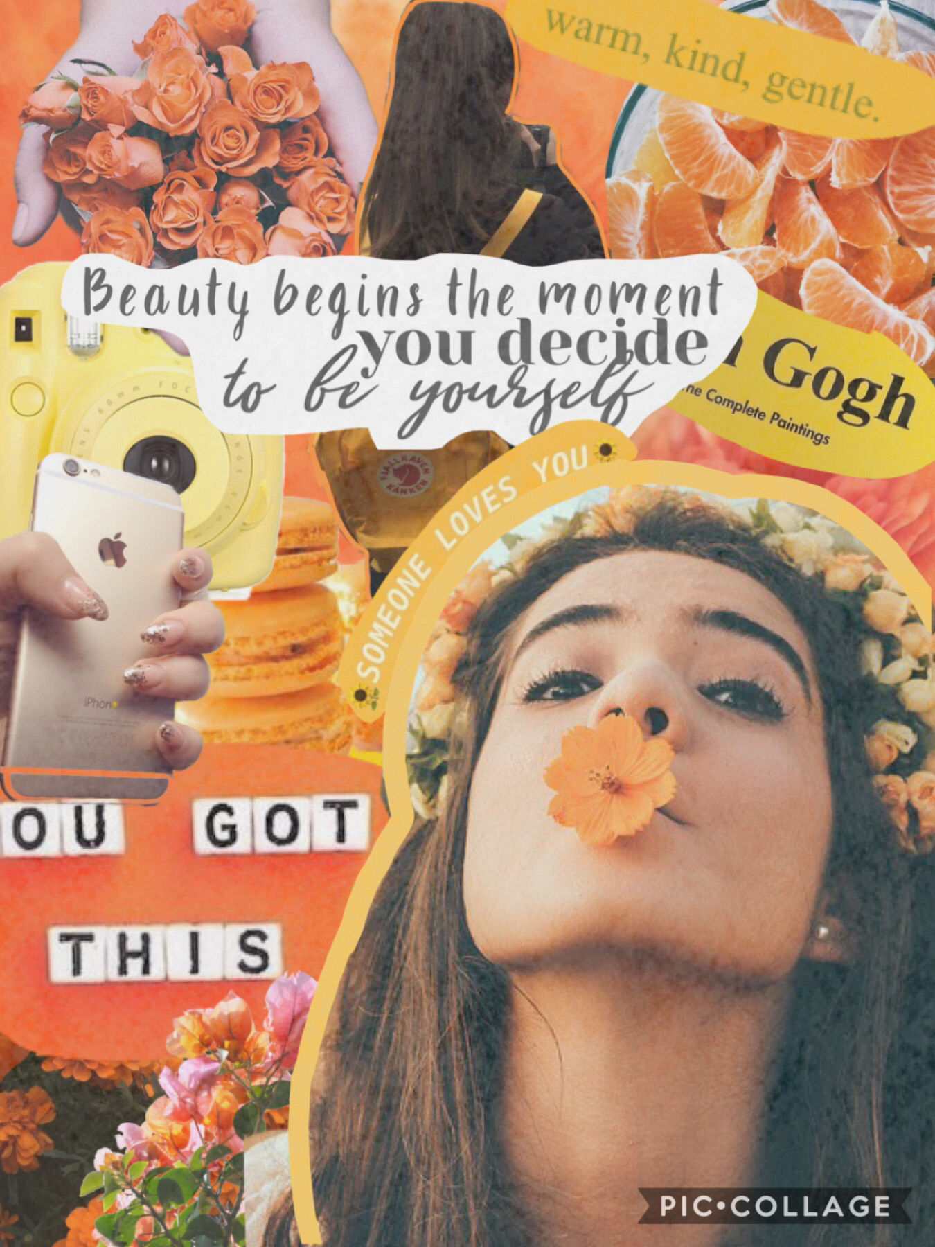 🧡1-2-2018🧡 TaPpY! Hey Gorgeous! I'm just addicted to the new fonts! A// Are you allergic to anything? Q// Nope! And I thank God for that!❤️