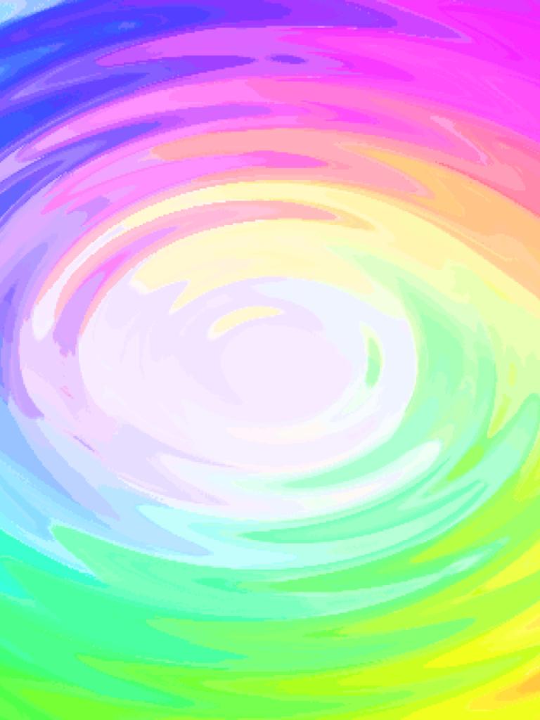 Пожелание, анимашки и картинки радуга