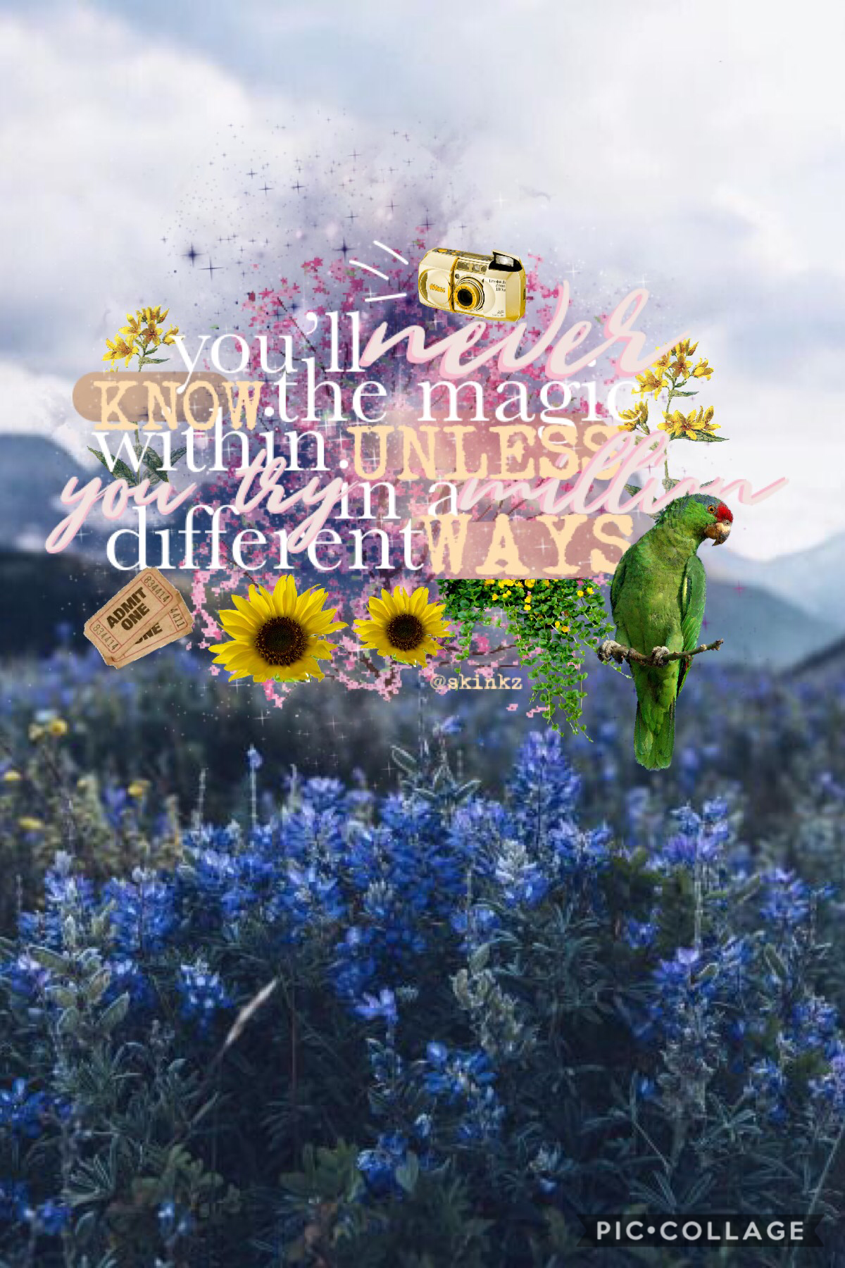 i love new pngs! TAP  This took so long omg 😂😂👍🏻👍🏻  QOTD: what is your favorite  png/ pngs    AOTD: I'm remixing mine!