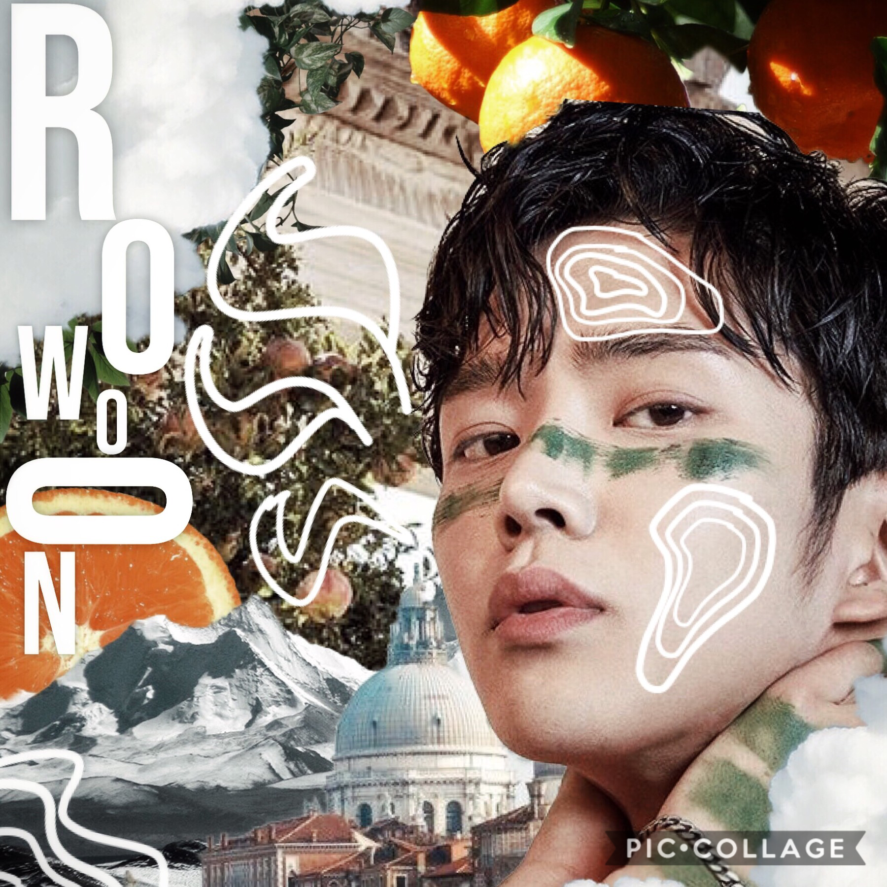 ⋅•⋅⊰∙∘☽༓☾∘∙⊱⋅•⋅ requested by @Vibes_086 doodles inspired by @kimparren on WHI~~ it might come as a shock but i HAVE been working on request i just never post them because they suck and you guys deserve better🤧💕 [important continued in comments] •••...