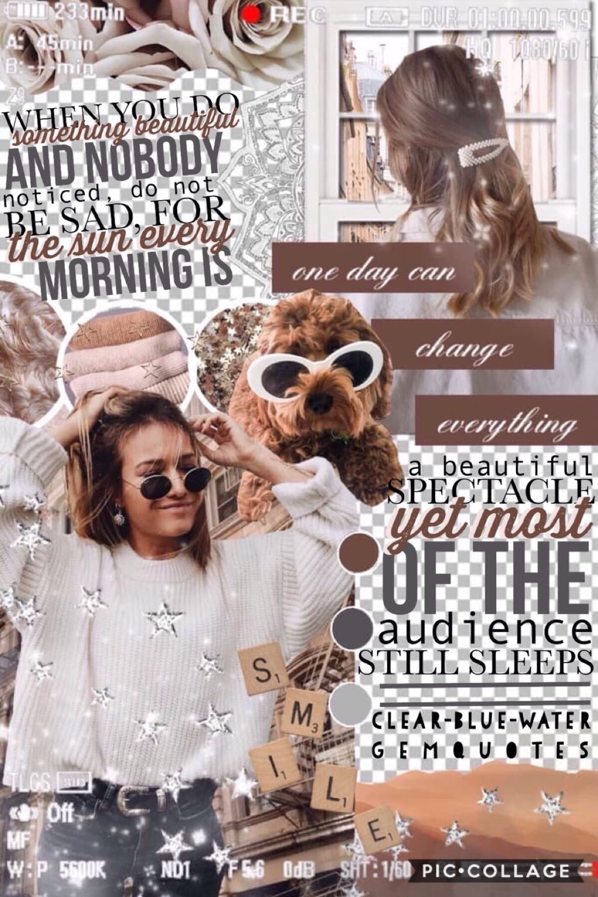 ☕️T A P☕️ Collab with the fabulous GemQuotes, I did the bg and she did the flawless text. QOTD: What is your favorite coffee place? AOTD: Starbucks but I actually hate coffee so I just get the non-coffee drinks