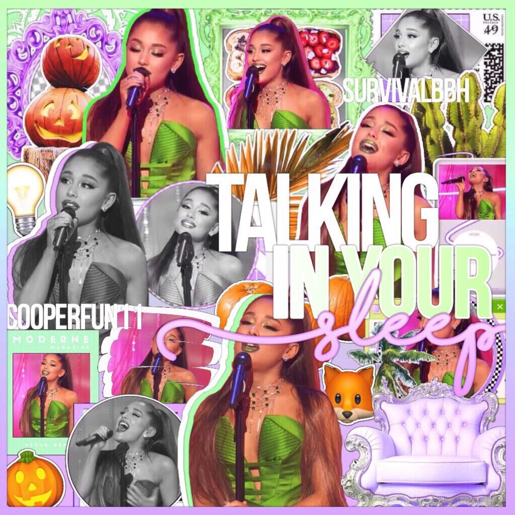 🍒tap for winter!🍒 🍁this is one of my favorite edits ever! I'm starting my winter theme soon.❄️🍁 🍂QOTD: how was your day?🍂 🍯AOTD: pretty good!🍯