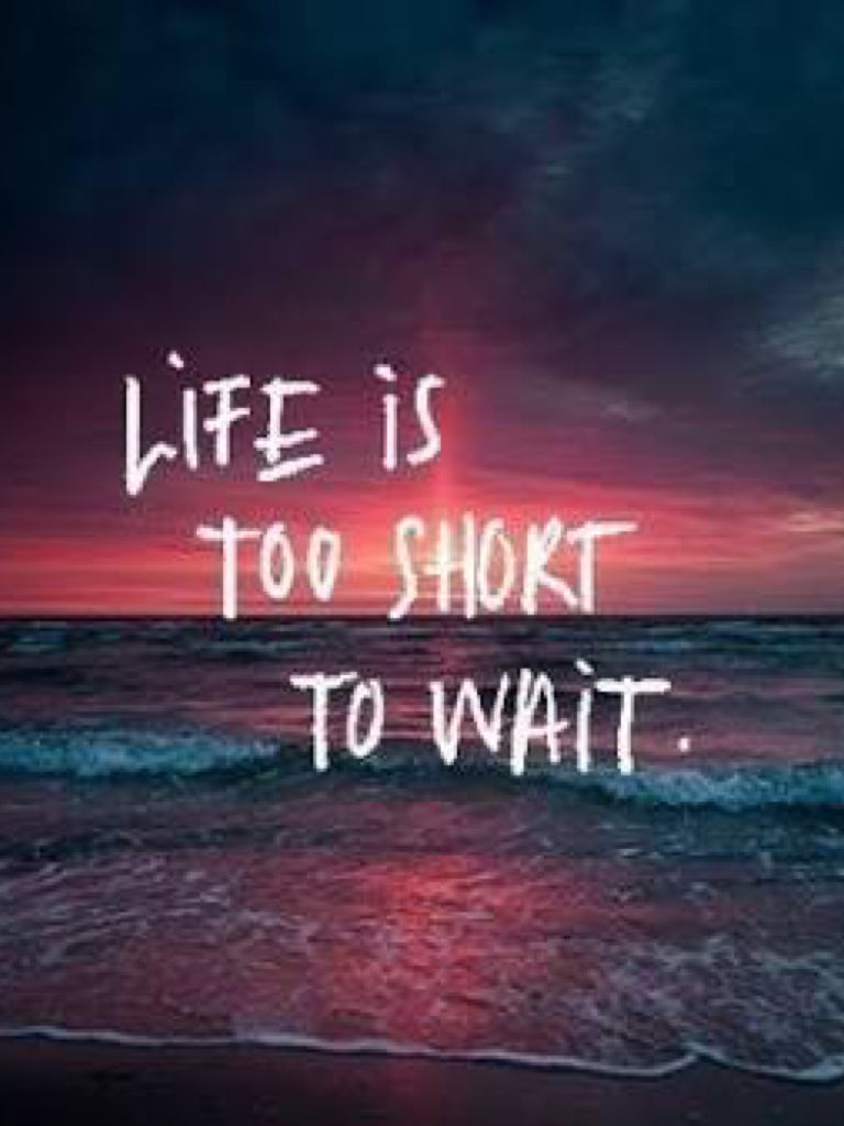 TRUE TRUE⭐️