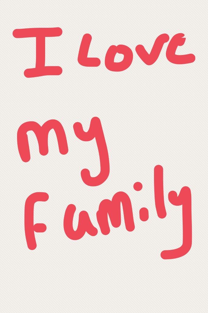 Love it really I do    Jessie trigg