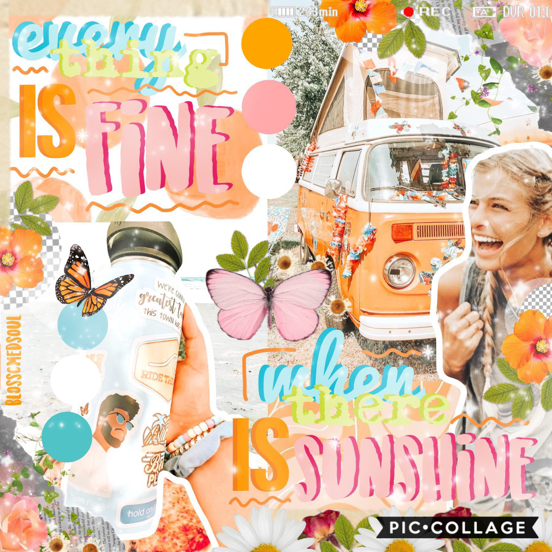 [ t a p ]   finally a post! 🥳💛 haha sorry guys i've just been really out of inspo lately and the only thing really keeping me going was contest themes :) lmk if you have a contest going on, i'd love to enter 🌸💕