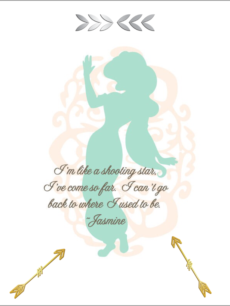 Images Of Quotes Disney Princess Rock Cafe