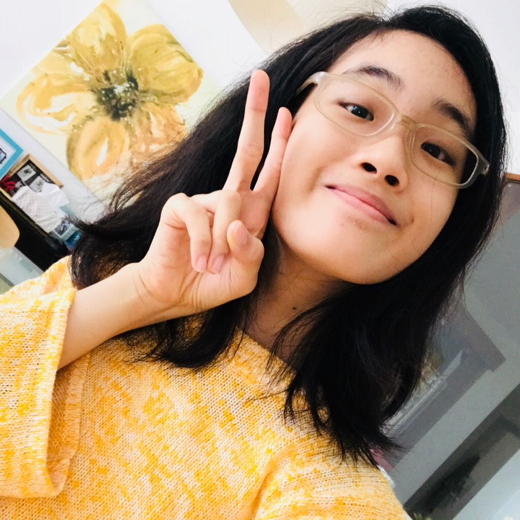 👘CLICK👘 HI GUYS ! quick update on my life!  My exams are tomorrow and it's gonna be non stop for 2 weeks  I JUST WATCHED INFINITY WAR YESTERDAY AND I CRIED AND LAUGHED OMG ok chat below and I'll try to answer them ASAP!