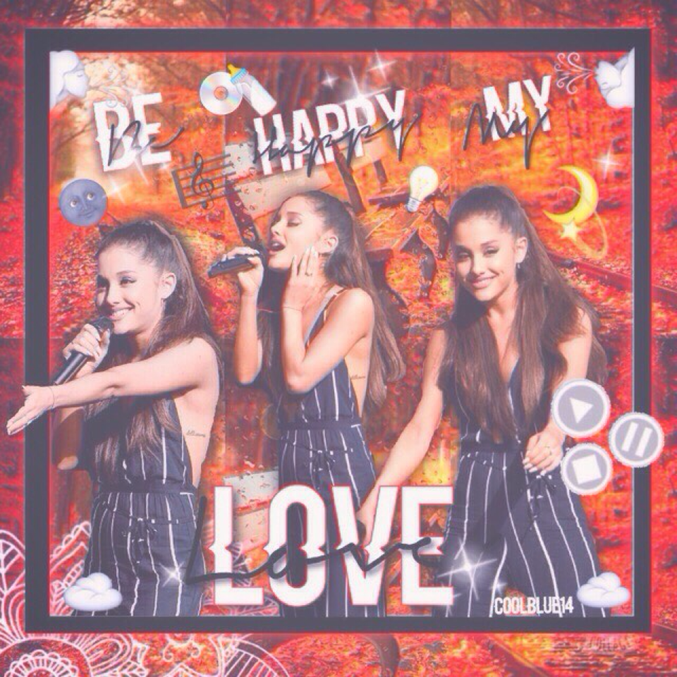 Last fall post !! 😝WITNER IS COMING! 👏Rate ? ✨💿✨I hope you like this ! Inspired by Moonlight_Grey! Also PC has new watermarks 😬😅 but whatever! ❤️✨👍ALSO! I'm doing this new thing where in the remixes is a Funny post of the day!So go check that outandlike