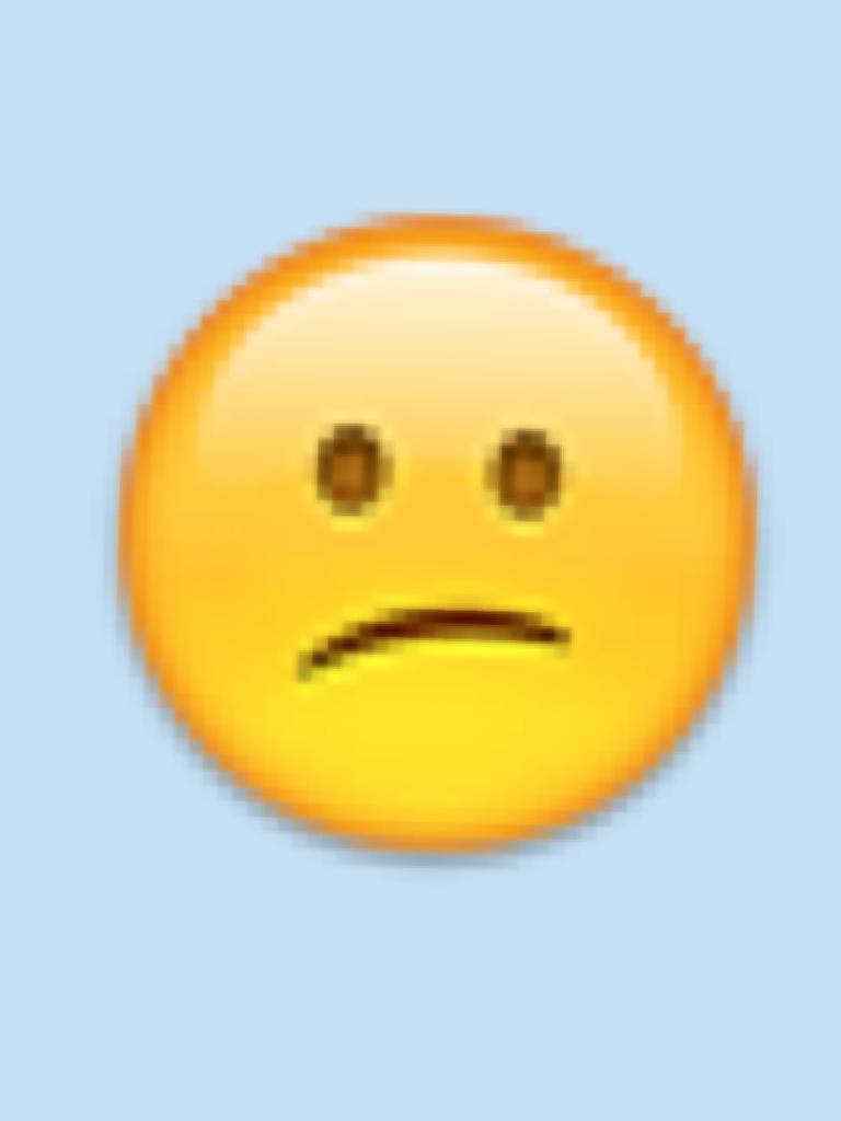 astonished face emoji emojipedia - 900×540