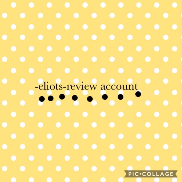 Assets?key=4bcc358227baf846c4f314bb03ef8693&size=
