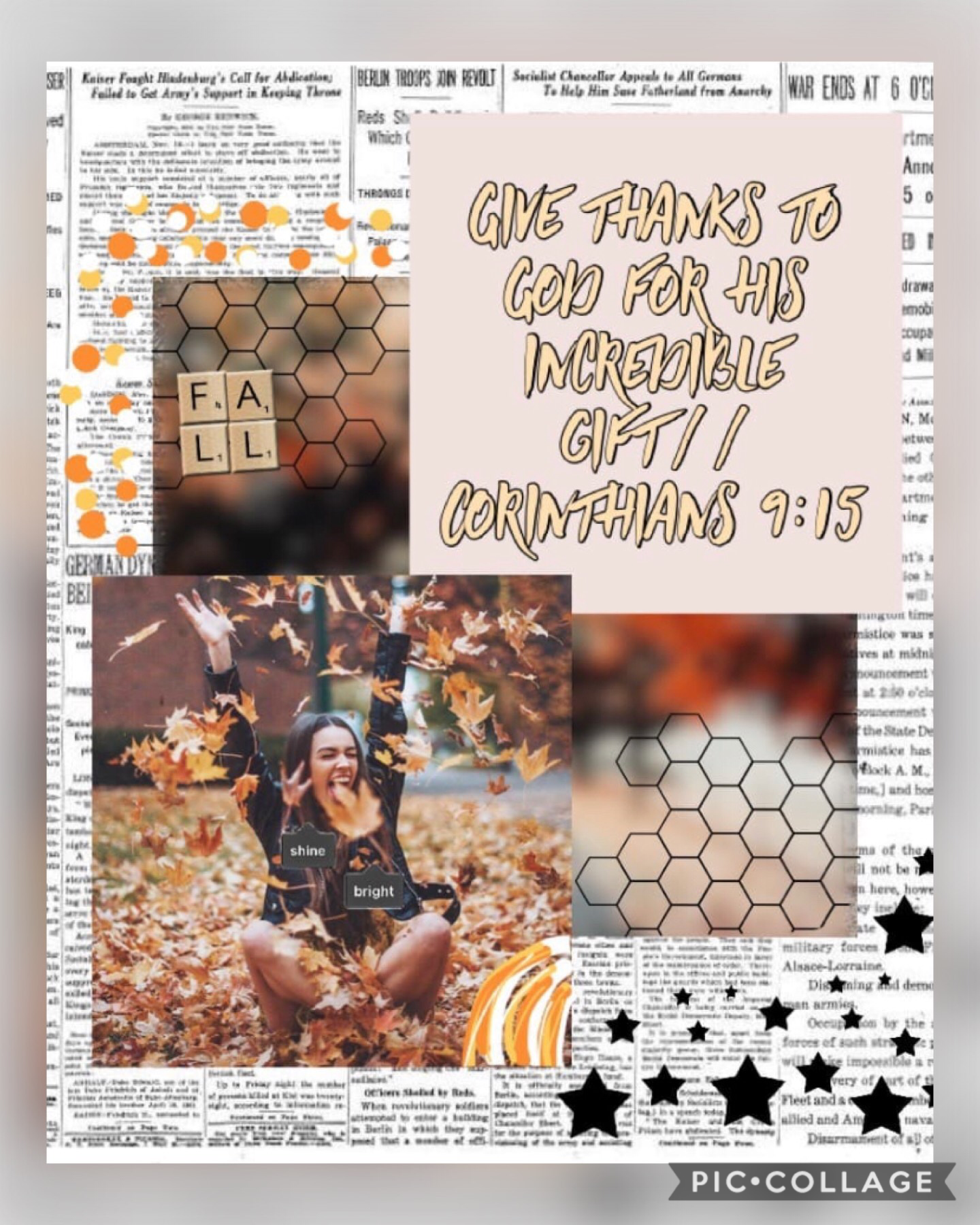 entire into IBflippin431 fall contest!! i can't wait for fall it's my favorites season!! QOTD: what's your favorite season?