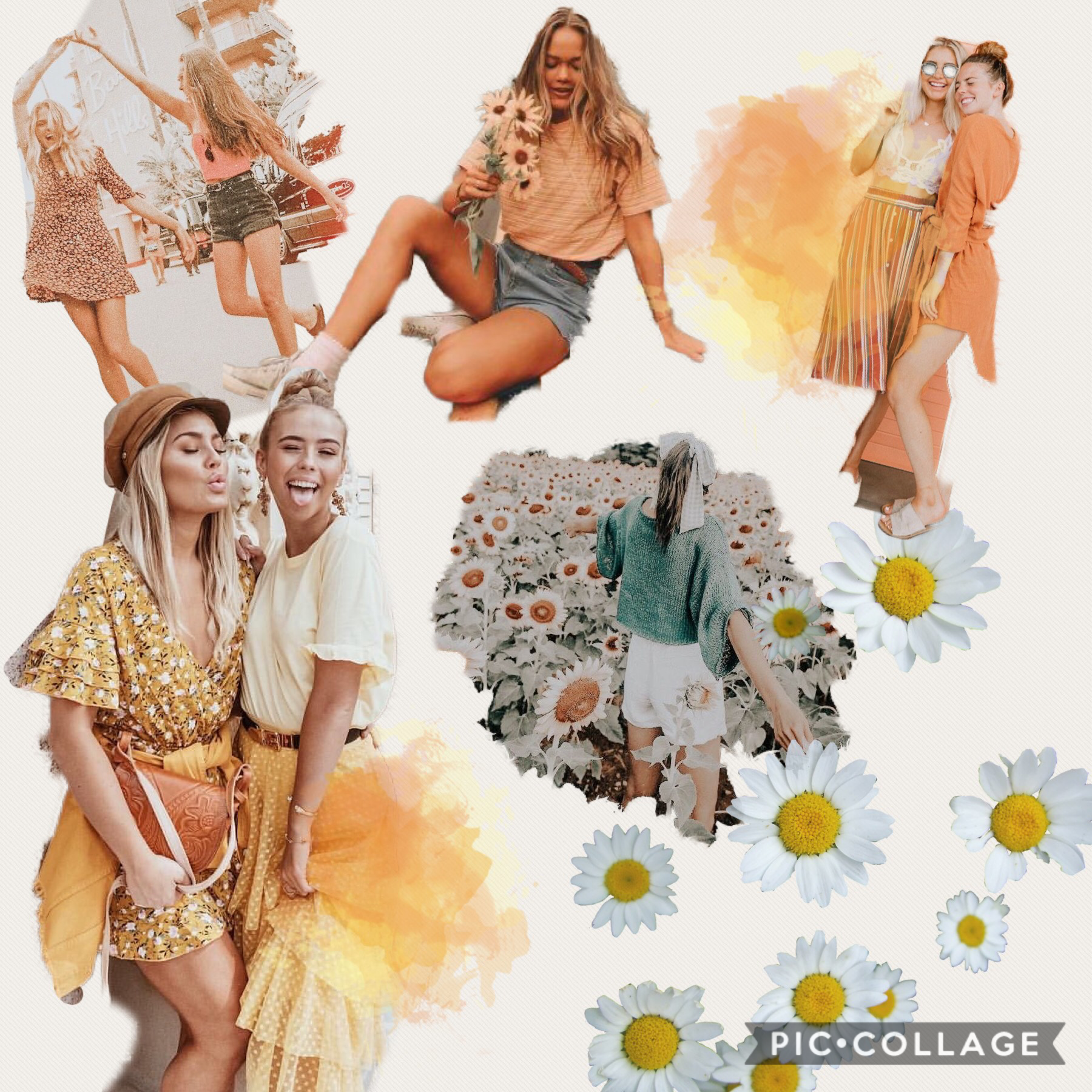 Not the best but I tried! Credit to -peacefulwillow- for the pics!