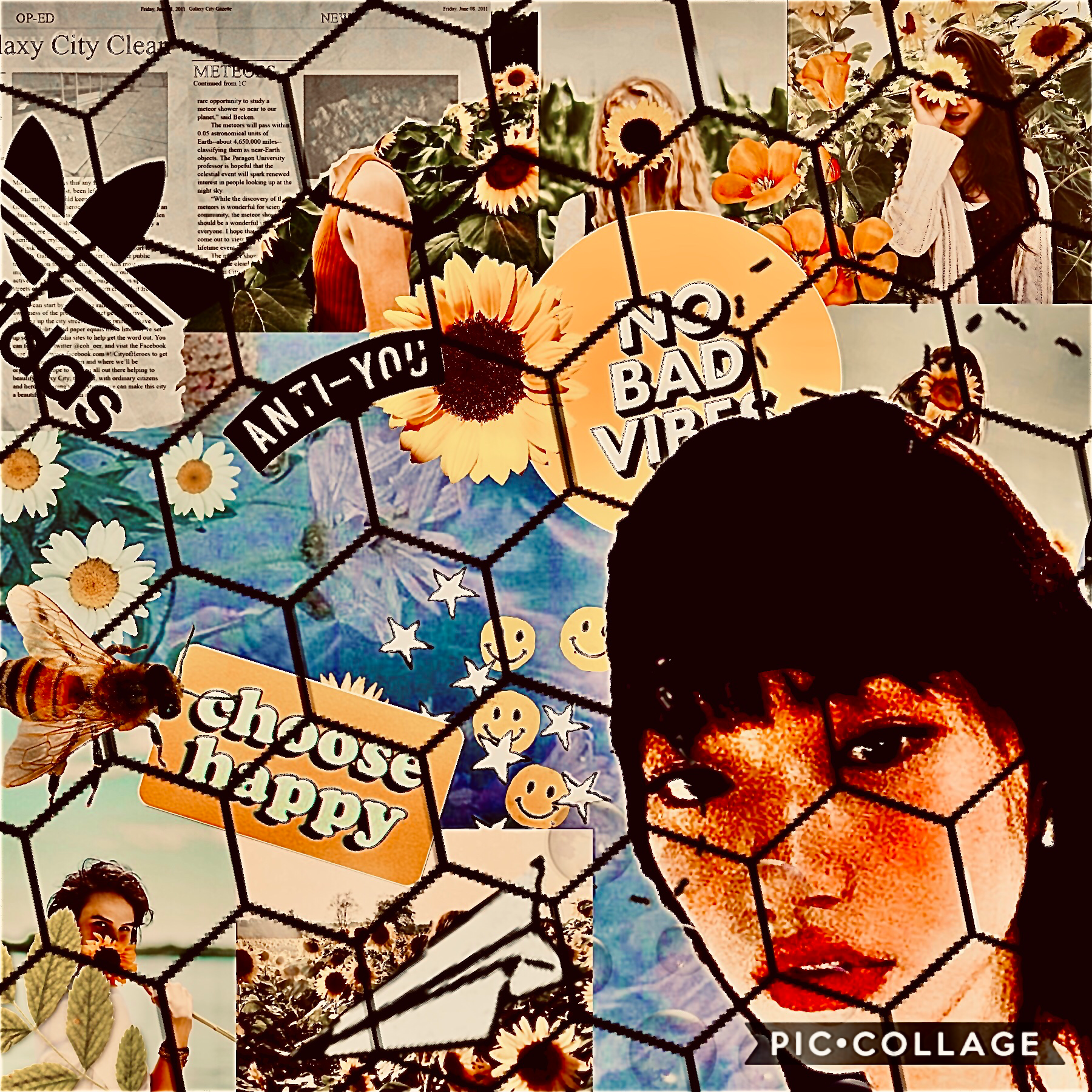Collage by kenley1644