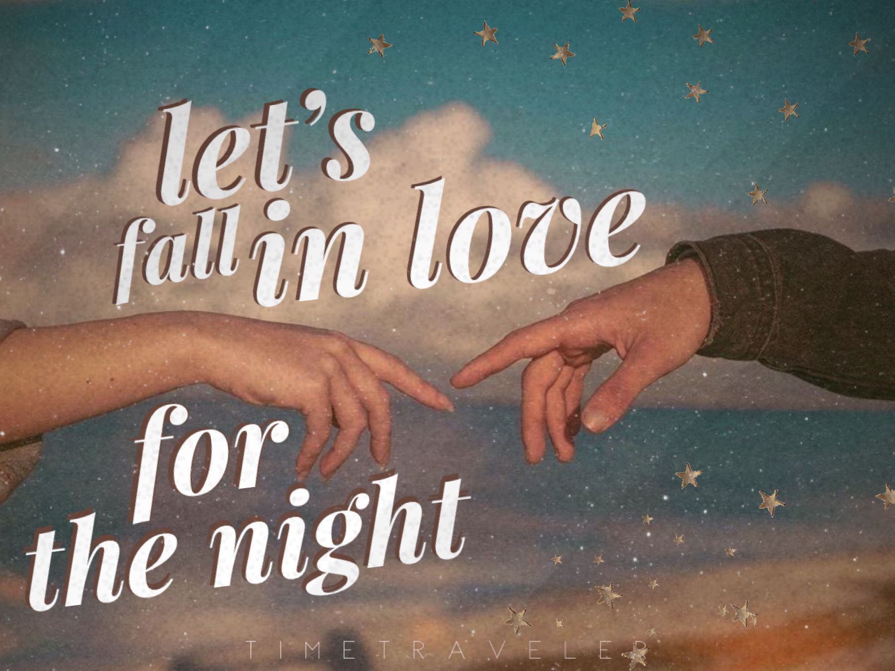 • t a p •  merry christmas and happy new year :)  @let's fall in love for the night by finneas  december 23 , 2019