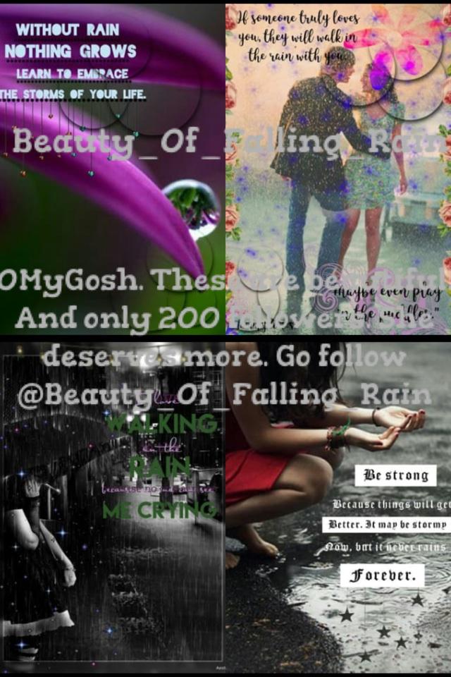@Beauty_Of_Falling_Rain