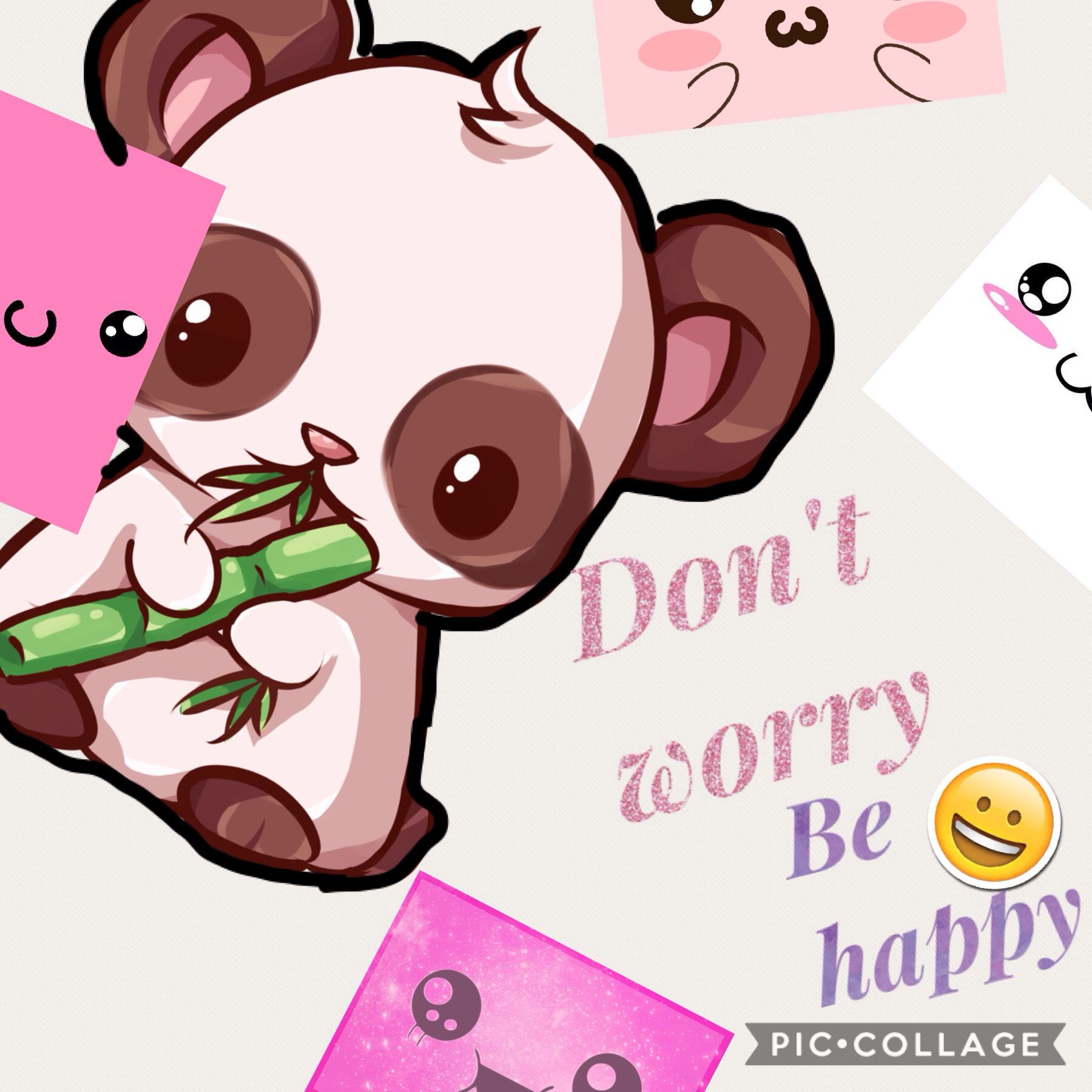 This is for anyone who had a bad day♥️💗