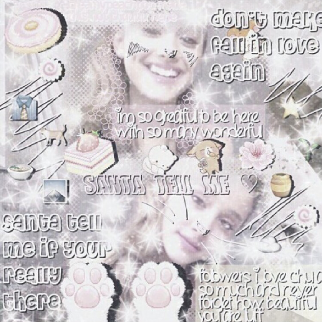 💕CLICK HERE💕 So I kinda like these sort of edits so let me know what you guys think ❤️
