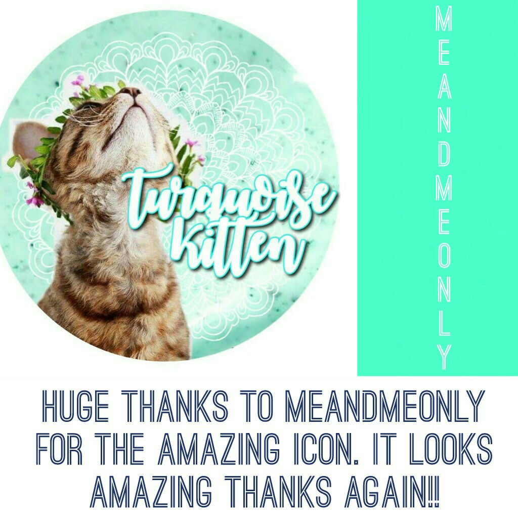 You did an awesome job on it  thanks again. We hope to get more of you to join the group. if you have any questions just ask-turquoise22