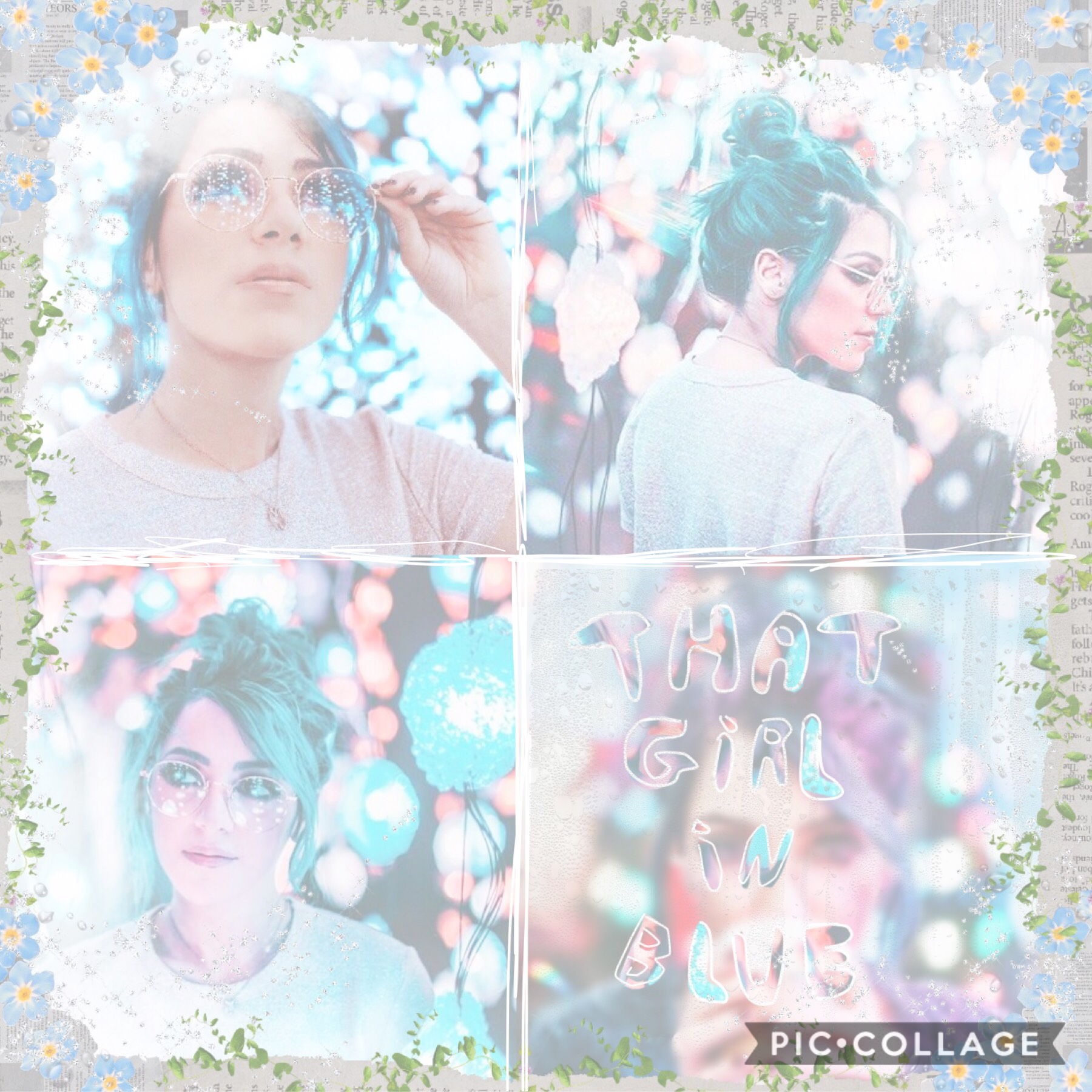 Tap this was originally my entry for the YouTuber games on AlishaMarieSummer-Extras  #teamnikidemar But I decided it wasnt good enough 🤷♀️