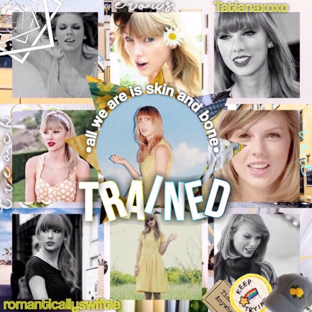 stunning Collab with the highlight of my life@romanticallyswiftie!💖literally I can't even remember how many Collabs I've dun with her she's so talented and can always make me smile, go follow her if your not alreadytysm for putting up with me tbh ilysfm😭🖤