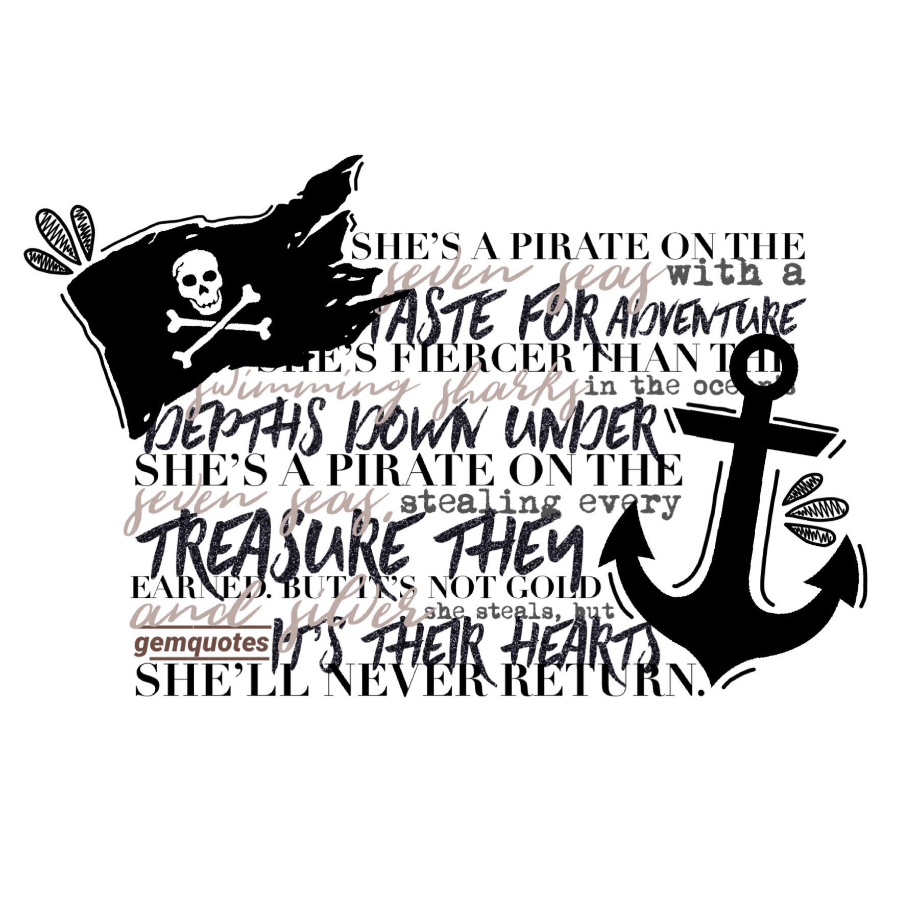"""""""⚓️tap⚓️"""" Poem by me :) Hope u guys are well! Listening to """"Secrets"""" by Mary Lambert and luvin it. I listen to a lot of music if ya couldn't tell😂 QOTD: fav song? AOTD: too many to choose from, but maybe """"Capsize"""" by FRENSHIP. Sending good days~☀️"""