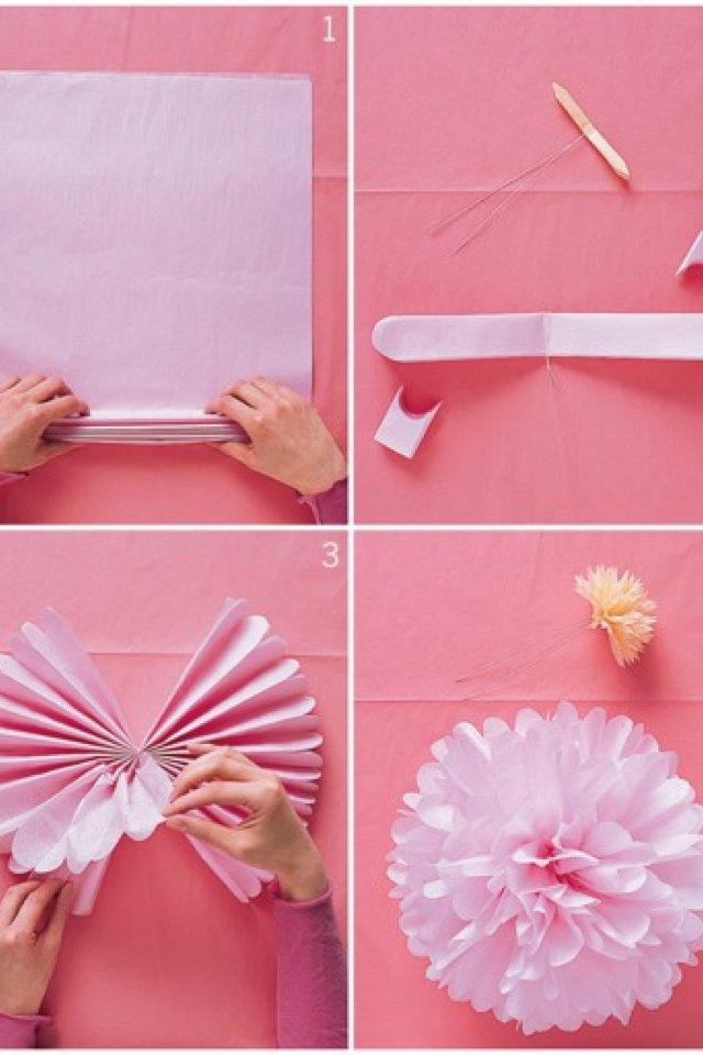 DIY that's so simple 🌷