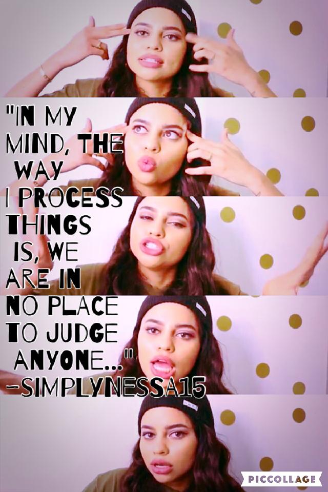 Love her videos!!💕