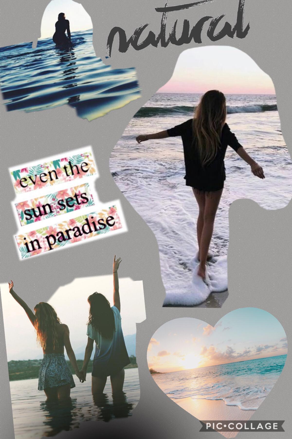 Collage by EllaG1
