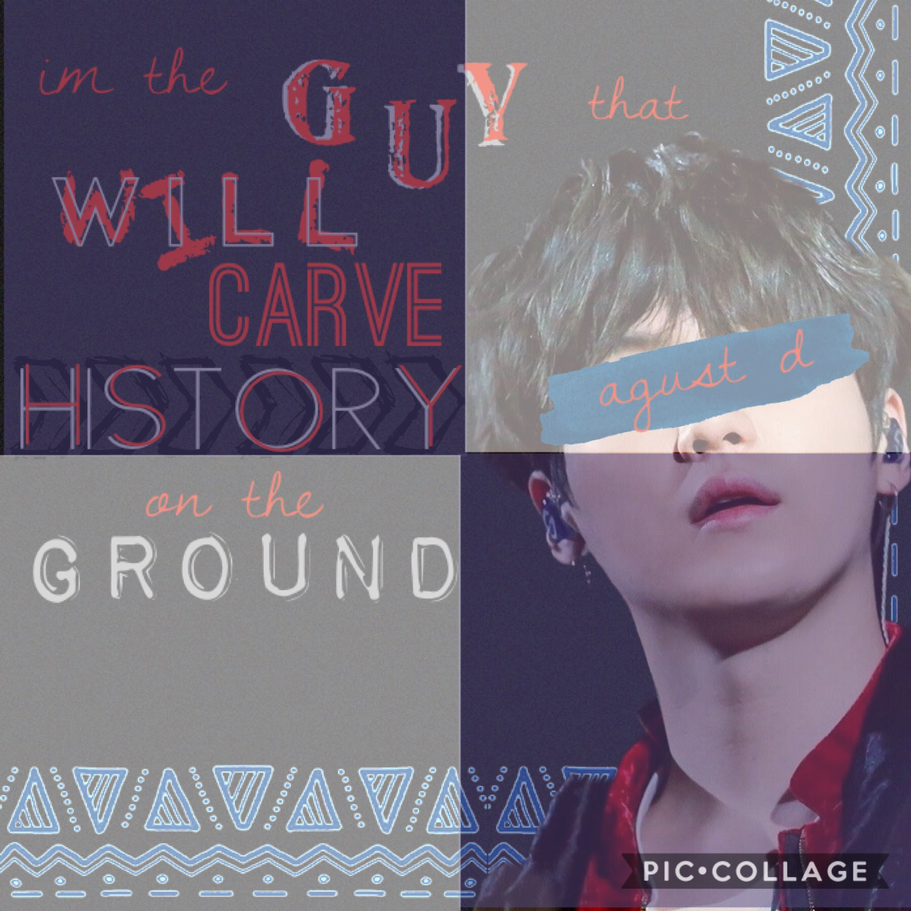 Old edit that I edited, y'all can scroll on my account a bit and can see the old version💙💚💛dIrEcT qUoTeS frOmM aGuSt D yAlL sHouLd KnOw