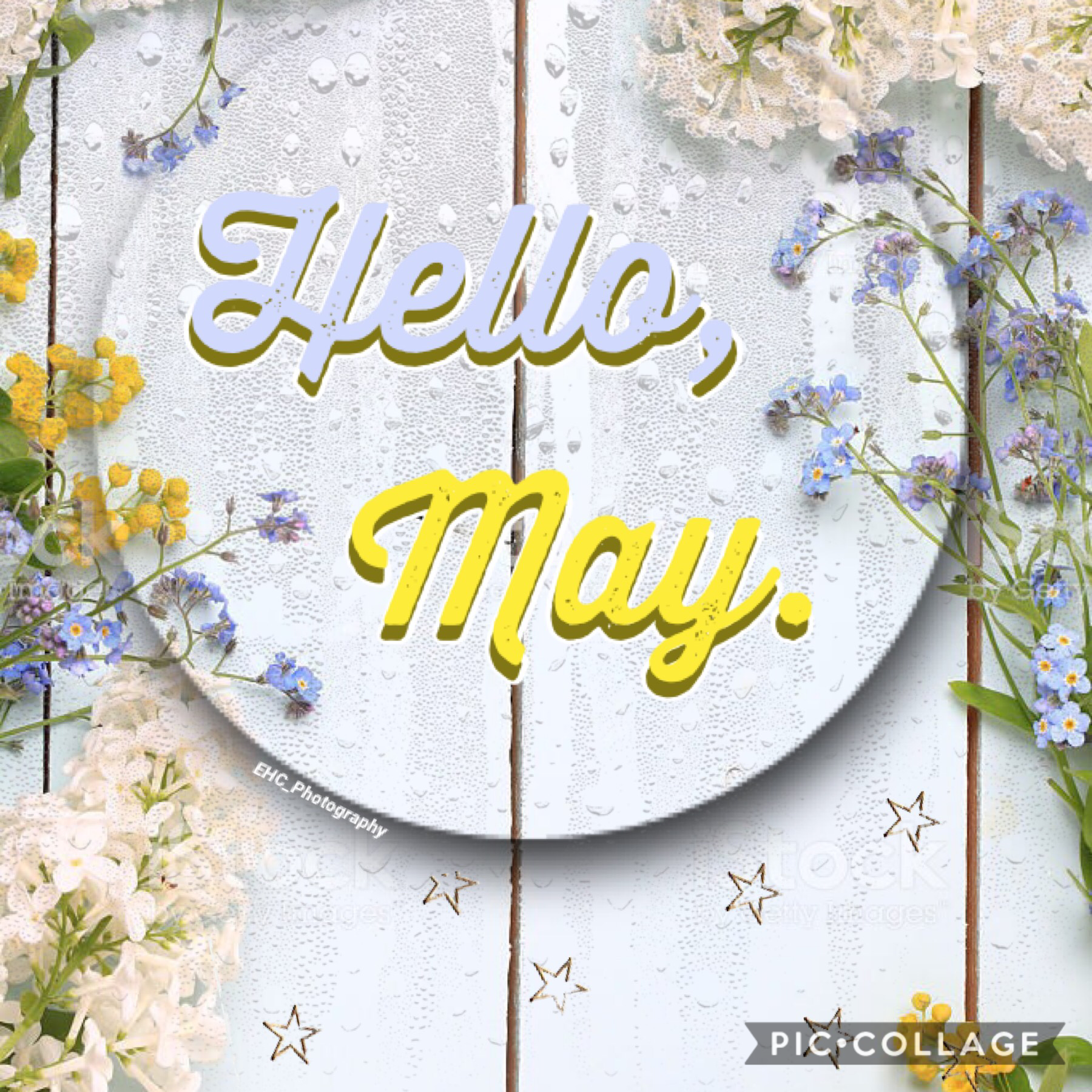 I didn't like my last post lol, happy May! 😆 💜 🌼 🍃 💦 🗓 I saw Avengers: Endgame last weekend, it was super good... 🤐 👌🏻 💥 🎞 💫 Also last weekend was my sister's 20th birthday! 🥳 2️⃣0️⃣ 🎂 She went to Lake Placid for the day with my mom. ⛰ 🚙 🛍
