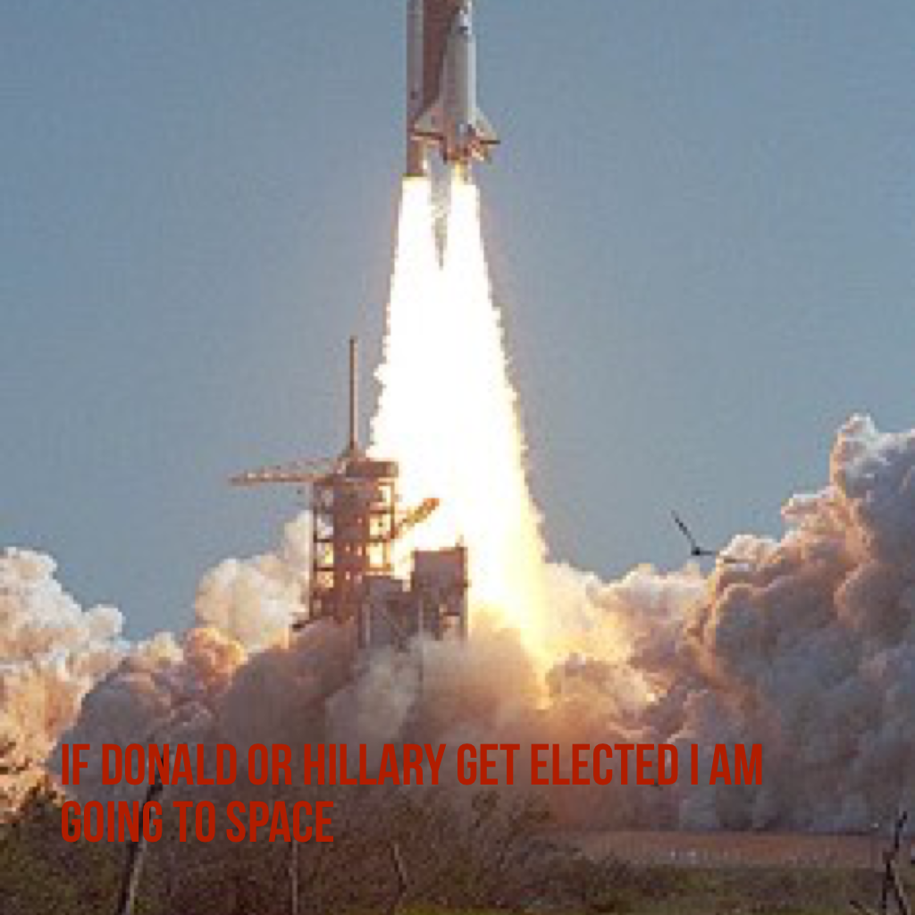space shuttle challenger - HD 833×1041
