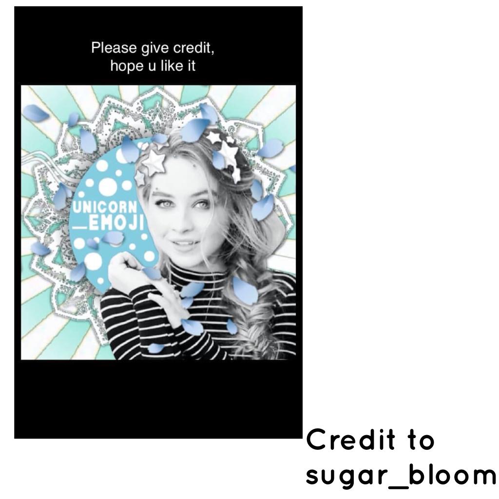 Credit to sugar_bloom
