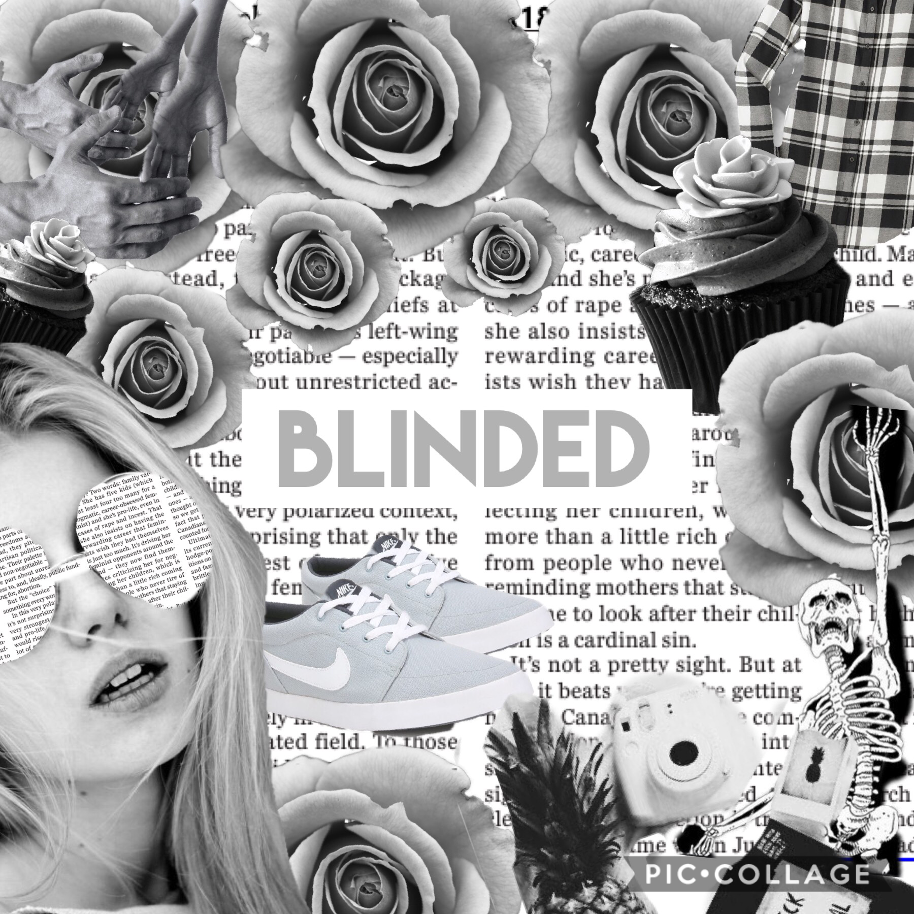 Collage by vintage_blossoms