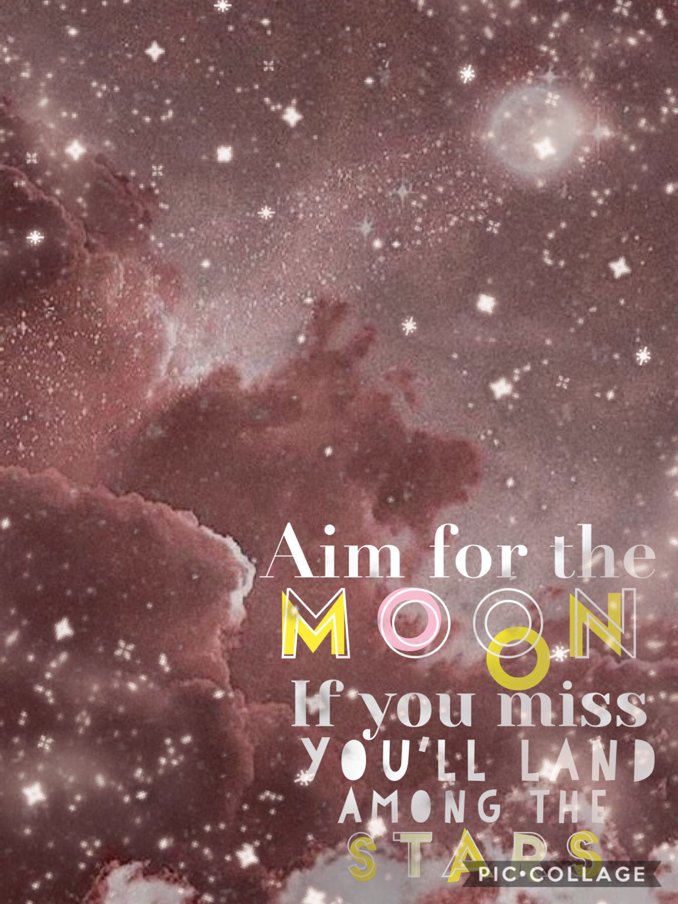 🌝TAP🌚 Tonight is going to be the night of the pink full moon! I can't wait! (4/26/21) Qotd: what is your favorite moon? Aotd: my favorite moon is the worm moon!