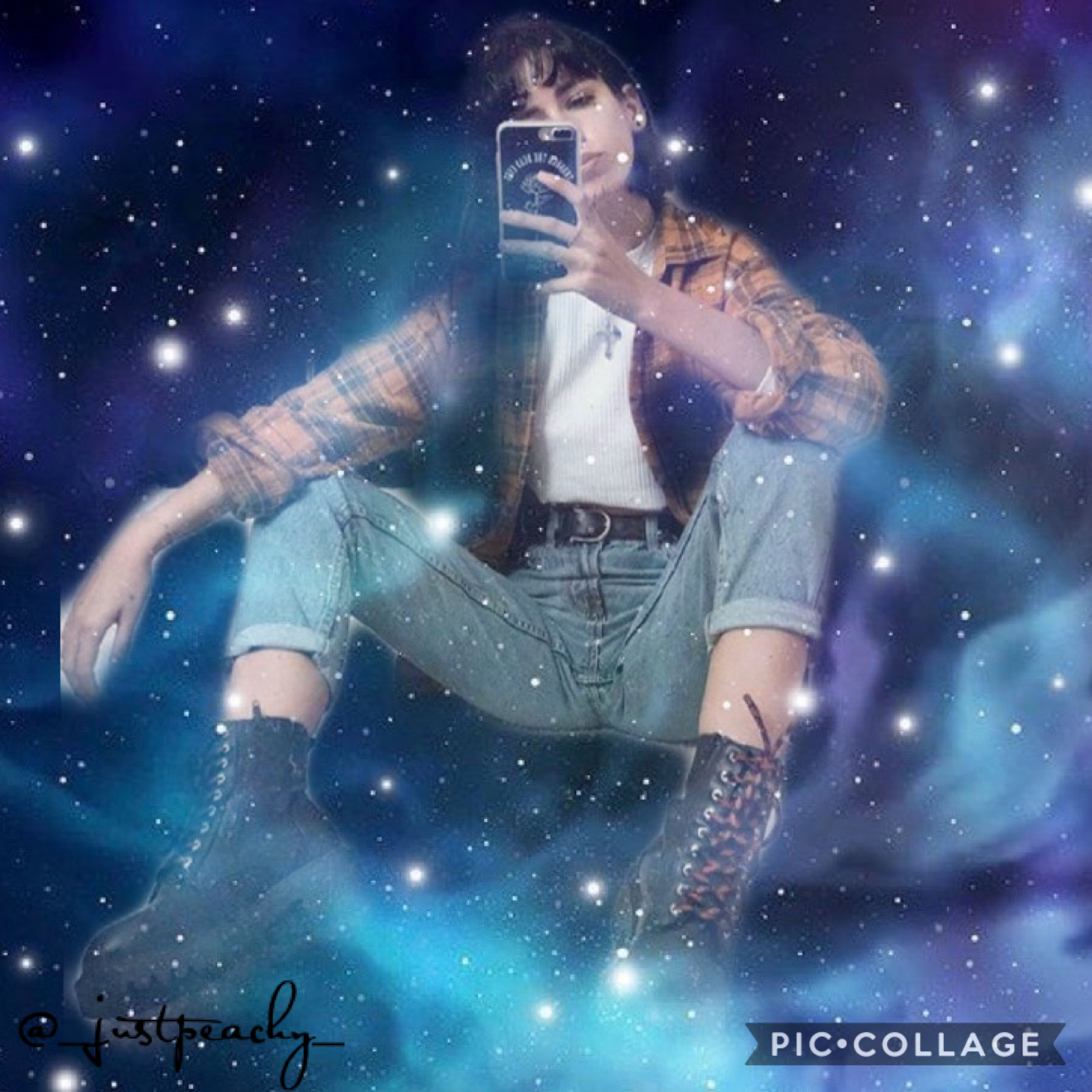 •give me space•💫💫🌟-g