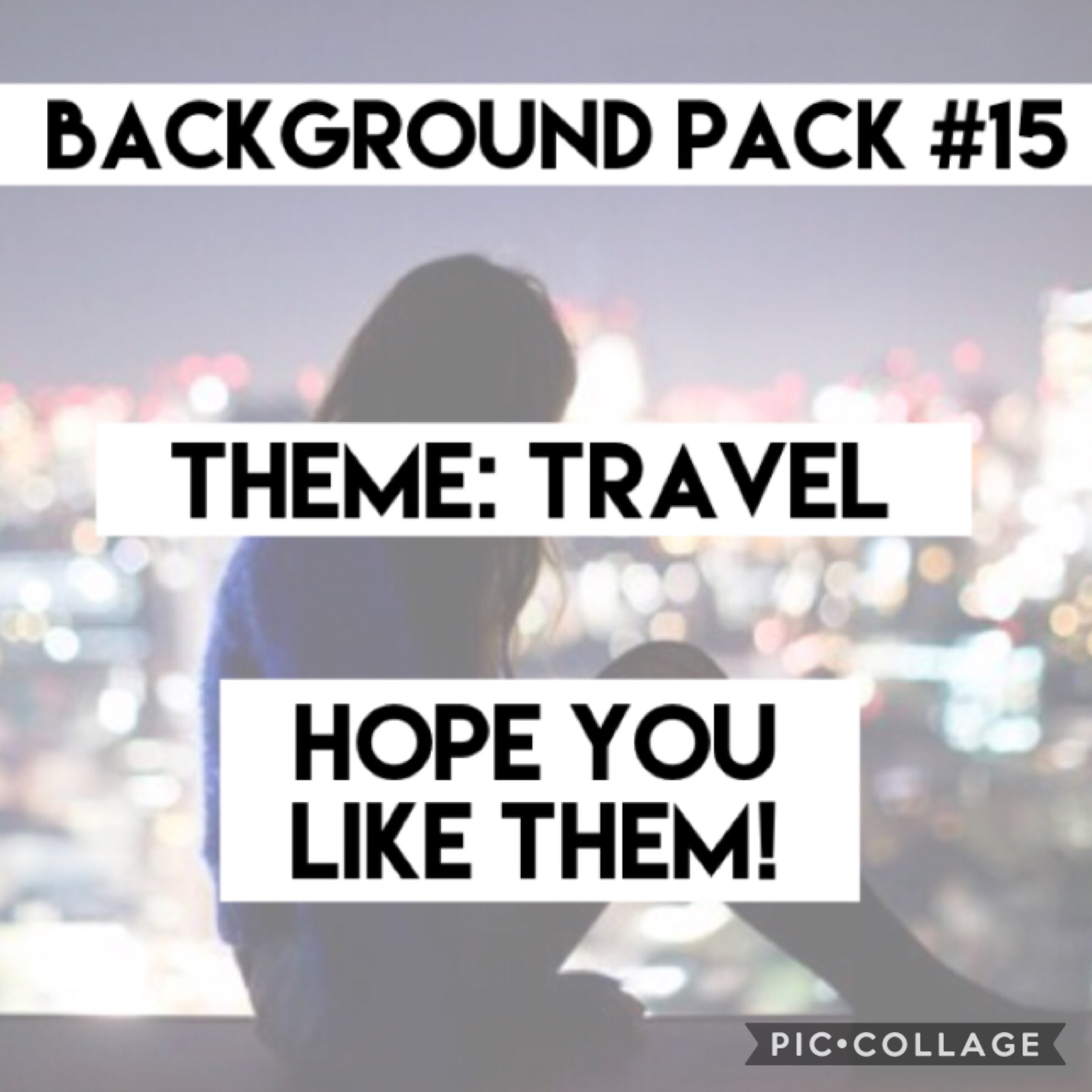 Sorry it's been awhile! New bg pack in the remixes!!!