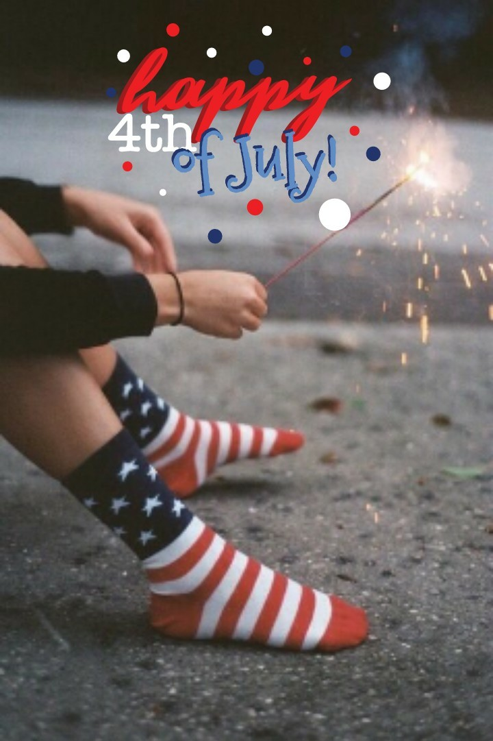 🇺🇸🇺🇸 happy independence day!!
