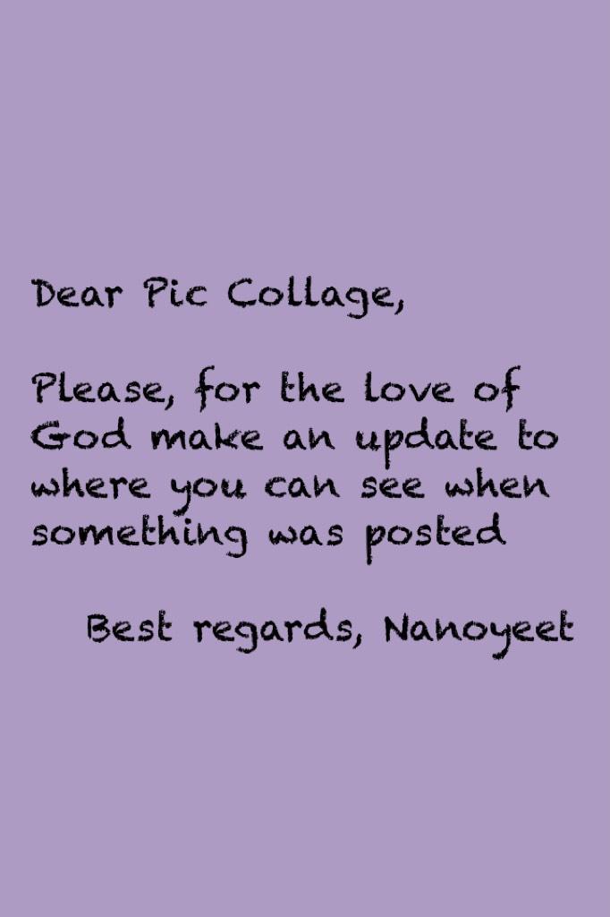 Collage by nanoyeet
