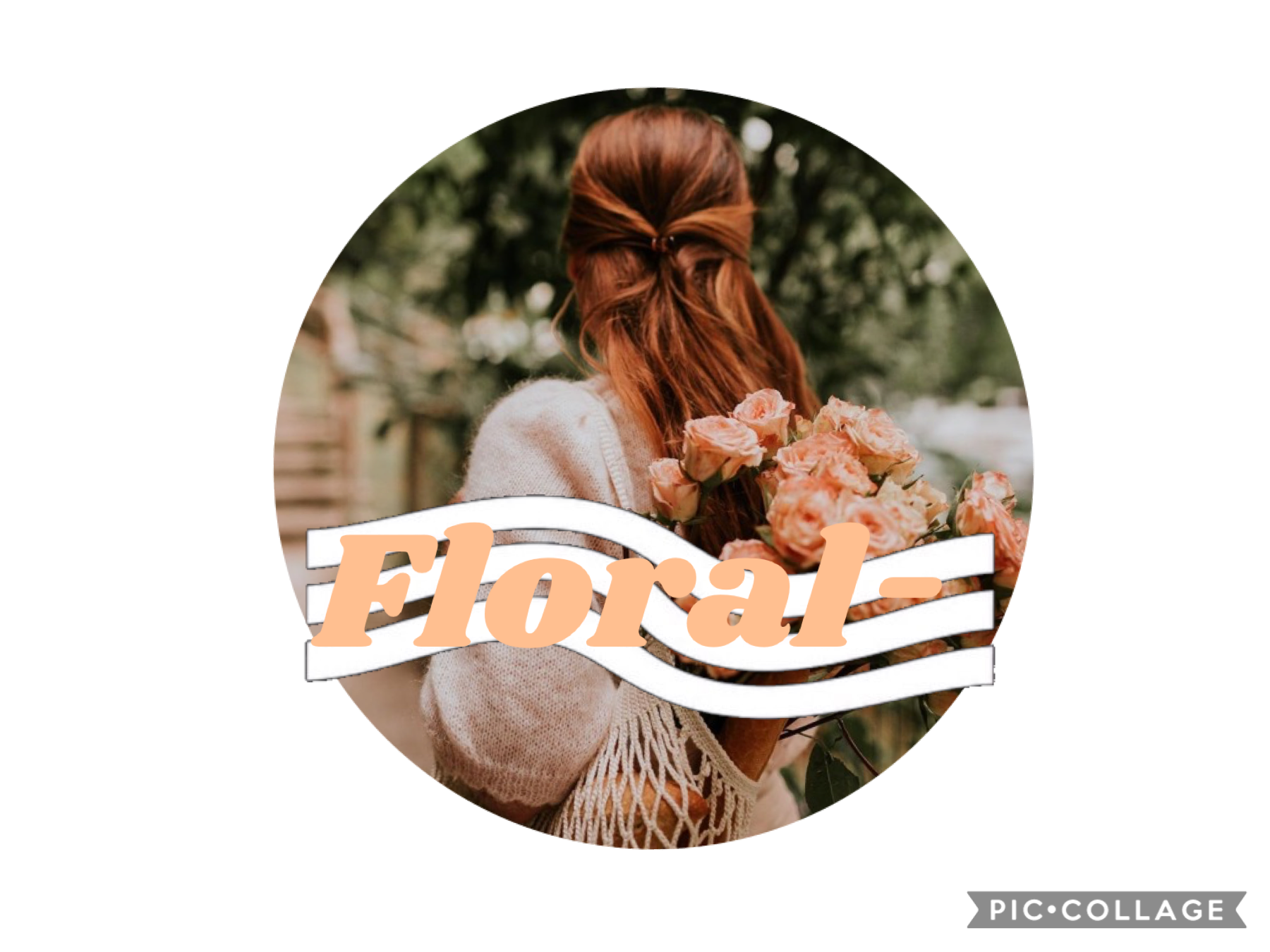 Icon for Floral- hope you like it please give credit if used!