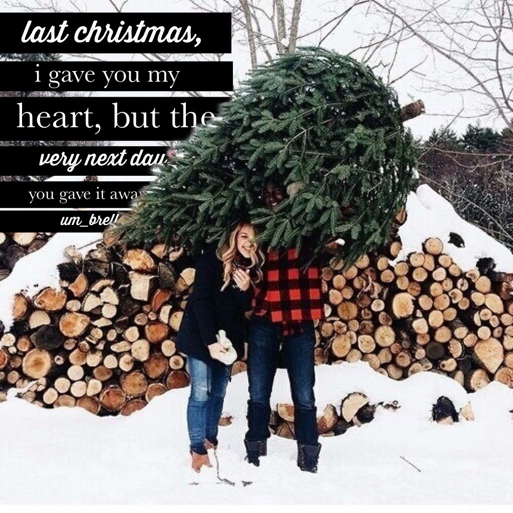 🌲Day One of the Christmas Challenge🌲 ✨December 1st! The Holiday Season is here!✨ ❄️24 days till Christmas❄️ 🎁Q: What matters to you most about Christmas? Presents or family?🎁 🎄A: Family🎄