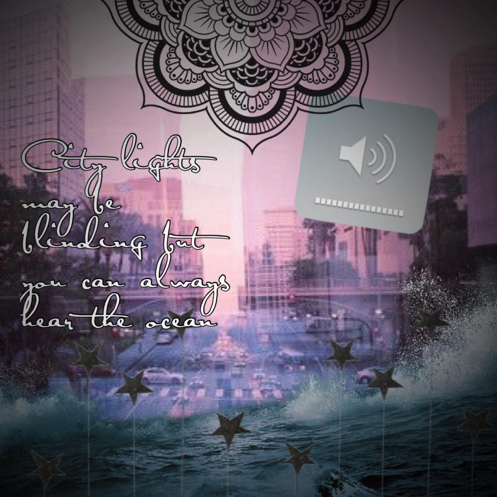 Collage by SummerEllie
