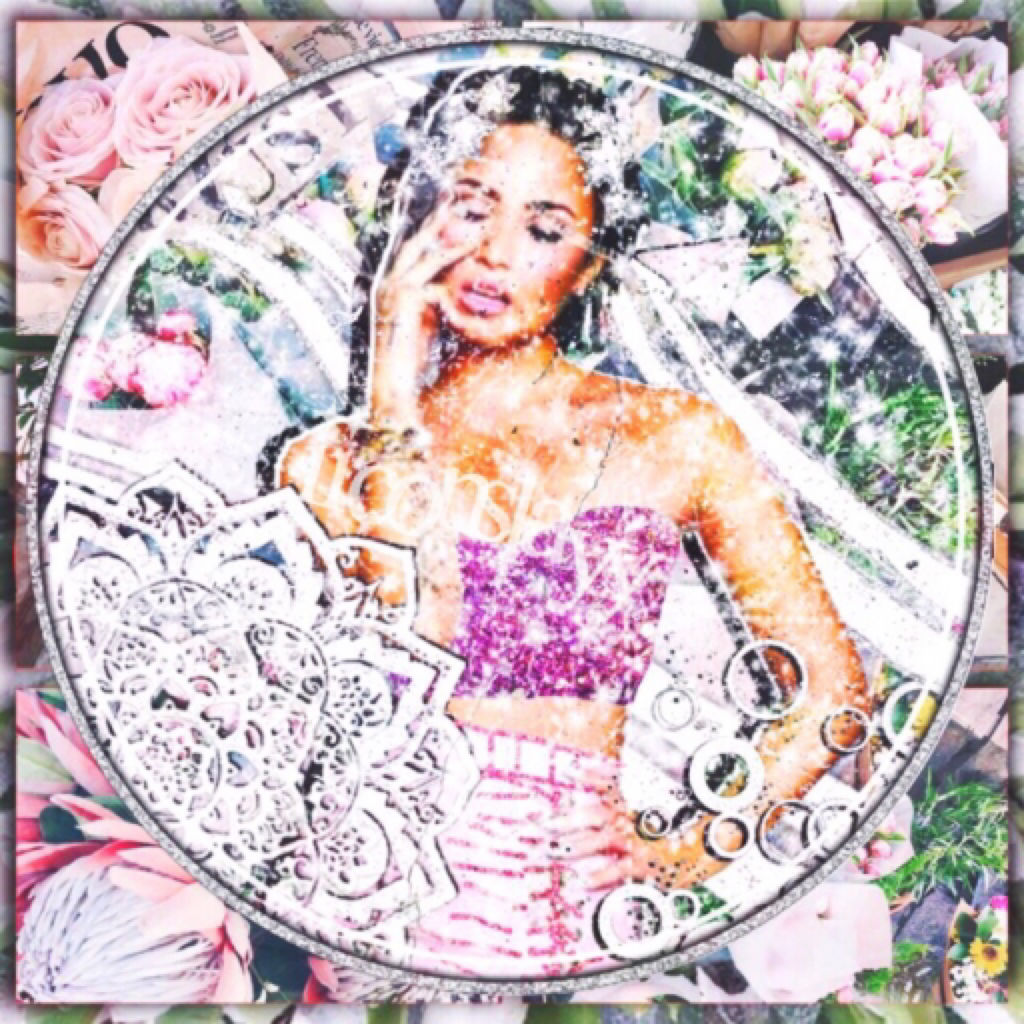 🌏Tap🌏 This sucks oml😭 sorry! But here's something⭐️ I hope y'all like it!🌺even tho it's bad aff🌏 Comment & like!!💕check comments!💞⭐️💐