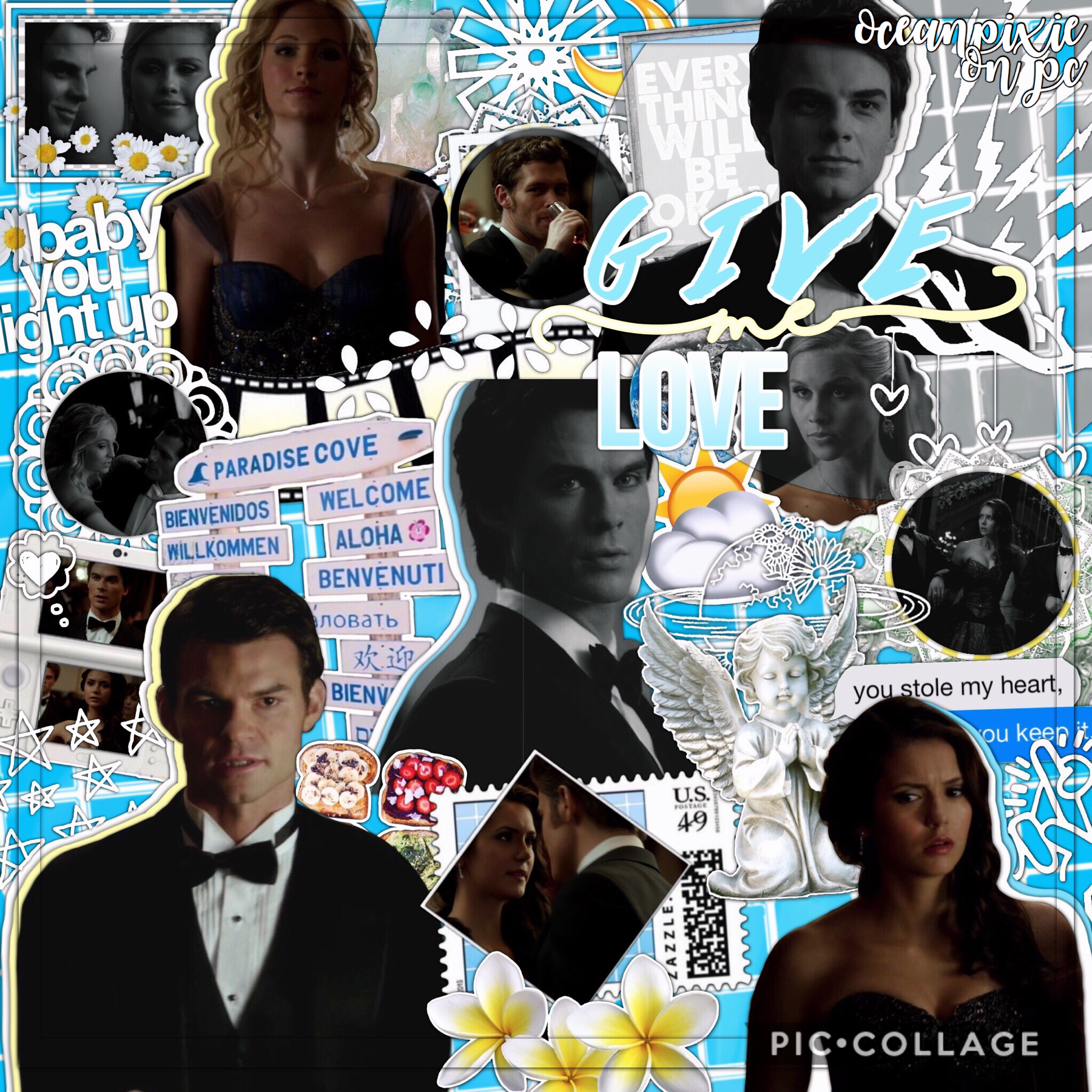 no one is active on here but here is this tvd edit i made a long time ago!