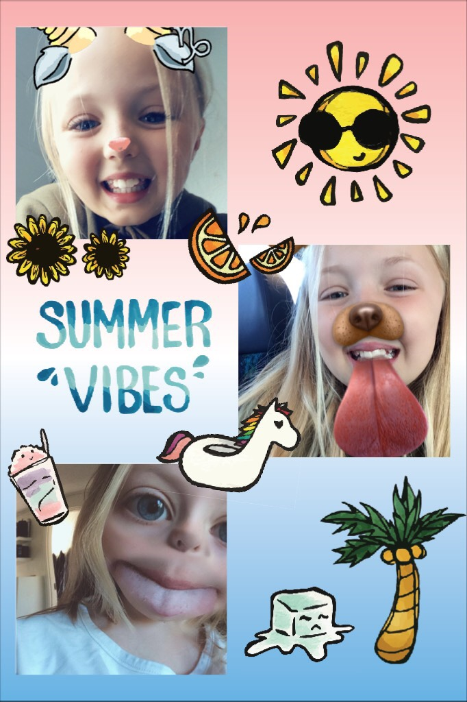 Heii! My name is Asta and I'm 11 years old. I'm from Denmark🇩🇰 Please click follow, to see much more to me❤️ love ya❤️