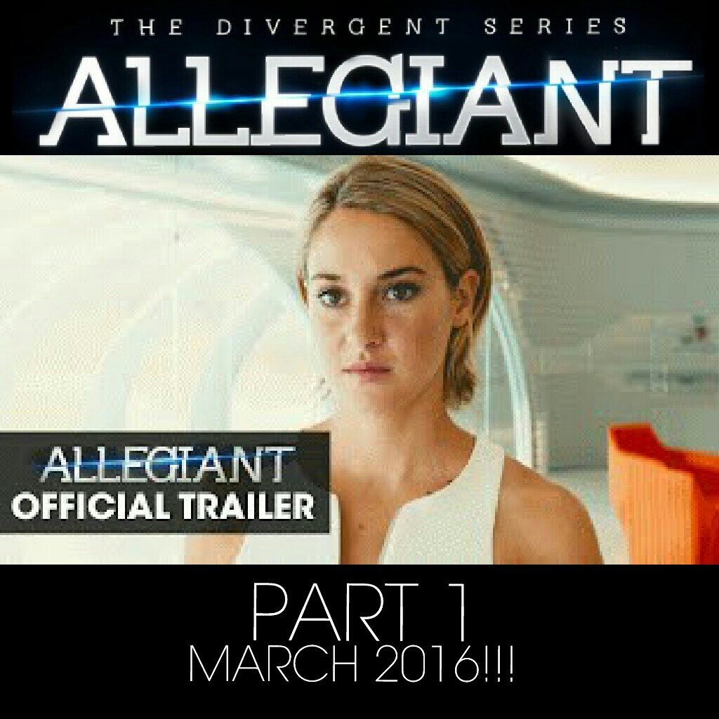 MARCH 2016!!! 😭😭😭😍😍😍😱😱😱
