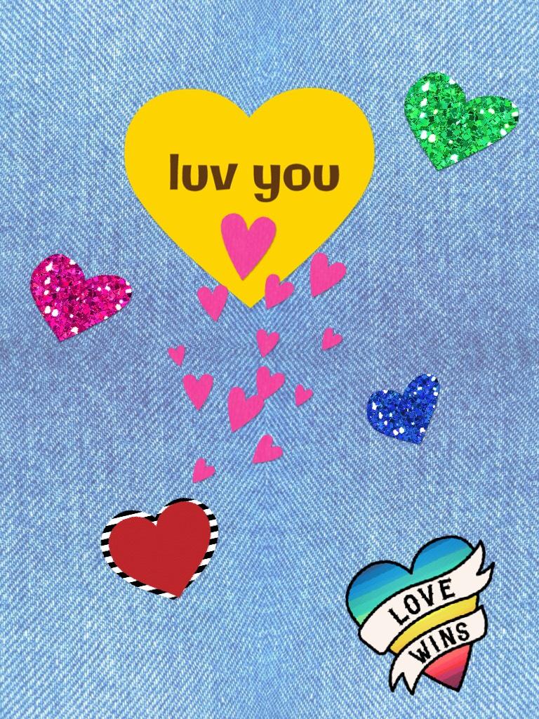 Love u❤️❤️❤️❤️❤️❤️❤️❤️❤️❤️❤️❤️❤️❤️❤️❤️❤️❤️❤️❤️❤️❤️❤️❤️❤️❤️❤️❤️❤️❤️❤️❤️❤️❤️❤️❤️❤️❤️❤️❤️❤️❤️❤️❤️❤️❤️❤️❤️❤️❤️❤️❤️❤️❤️❤️❤️❤️❤️❤️❤️❤️❤️❤️❤️❤️❤️❤️❤️❤️❤️❤️❤️❤️❤️❤️❤️❤️❤️