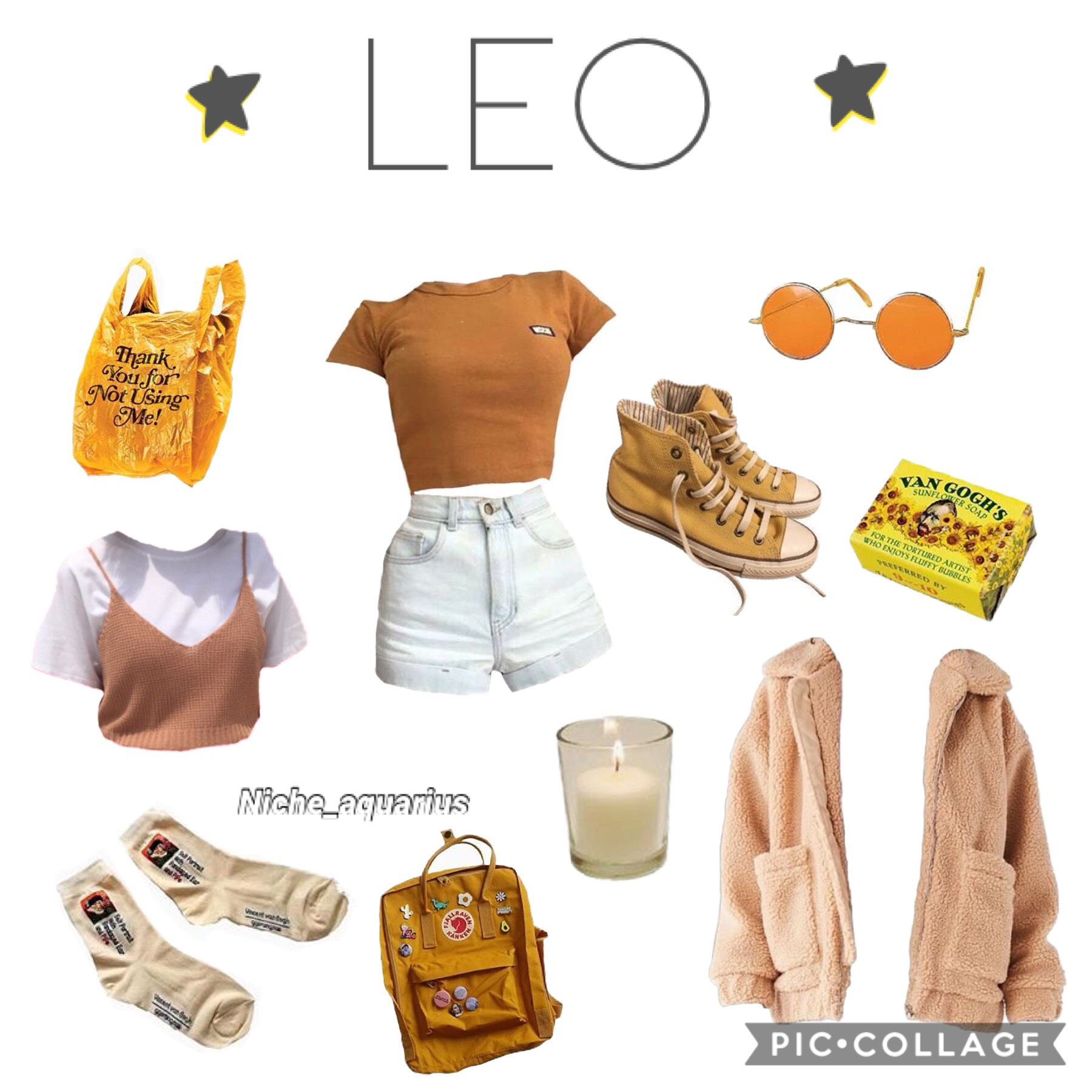 ♌️💛TAP💛♌️  Sorry I haven't posted in a while💕 Also please go enter my contest xx➡️