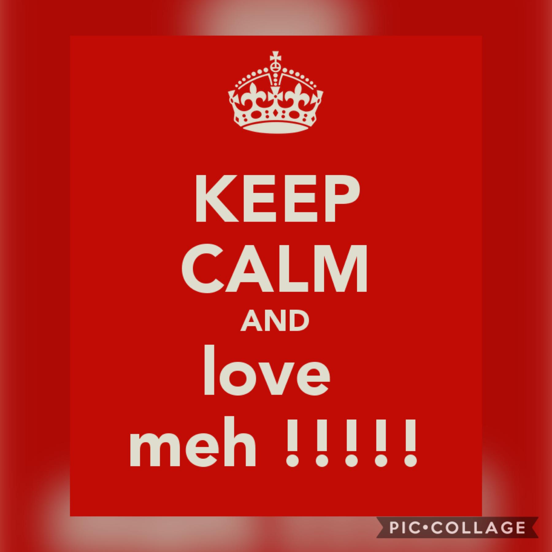 #yall i need loving!