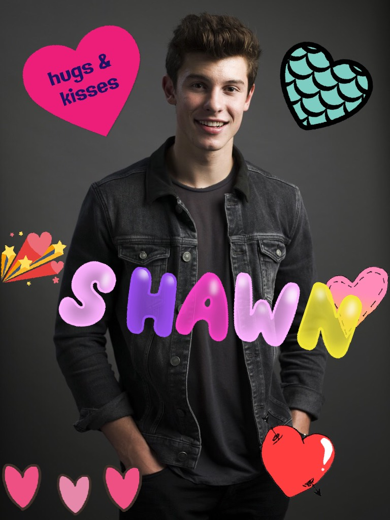 after this you might be able to tell that i LOVE shawn mendes 😍😍😍😍😍😍😍😍😍😍😍😍😍😍😍😍😍😍😍😍 ❤️❤️❤️❤️❤️❤️❤️❤️❤️❤️❤️❤️❤️❤️❤️❤️❤️❤️❤️❤️ 😘😘😘😘😘😘😘😘😘😘😘😘😘😘😘😘😘😘😘😘